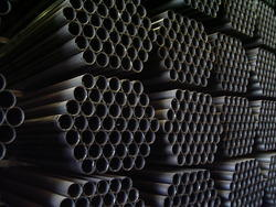 Steel Pipes ASTM 2205