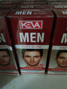 Keva Face Wash