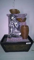 Buddha Fountain ( Matka)