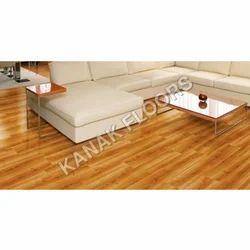COMFORTLINE PVC Plank Flooring