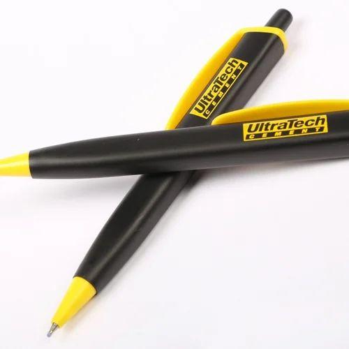 Company Logo Pen