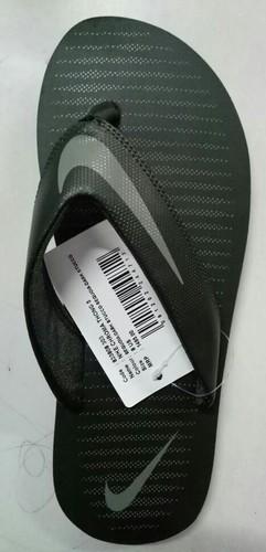 b49486c84a7a Grey Men Nike Thong 5 Mrp 1495 Slipper