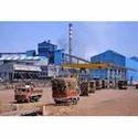 New Sugar Plant Consultancy Service