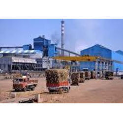 New Sugar Plant Consultancy Service