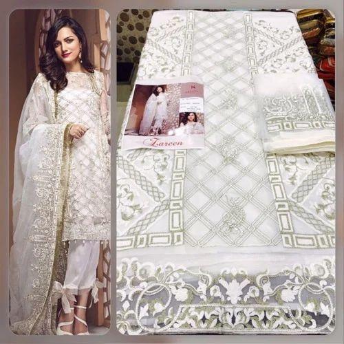 Bathinda wedding dress