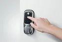 Keyless Digital Lock