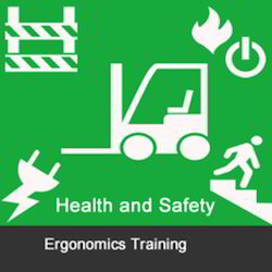 Ergonomics Safety Training