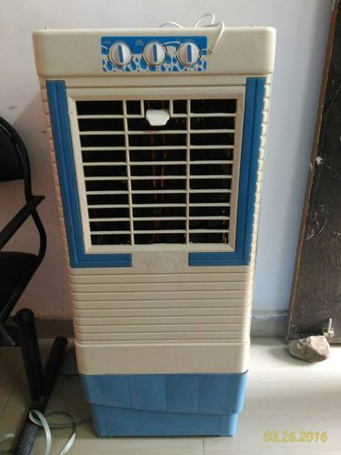 Manufacturer In Nagpur: DC Air Cooler Manufacturer From Nagpur