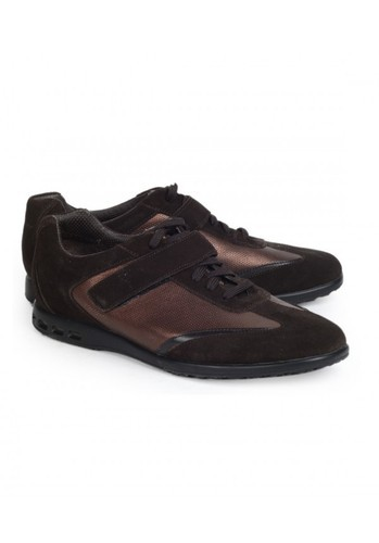Rockport Mens Casual Black Shoes- Fashionothon