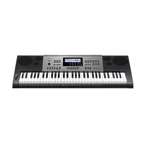 Electronic Keyboards - Electric Piano Wholesaler from New Delhi