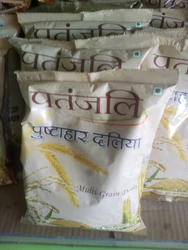 Patanjali Healthy Dalia