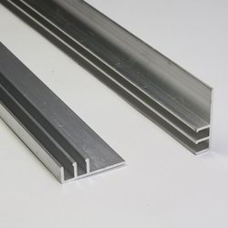Bar Extrusions