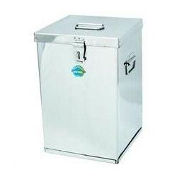 S.S Storage Box