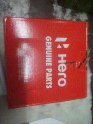 Hero Genuine Parts