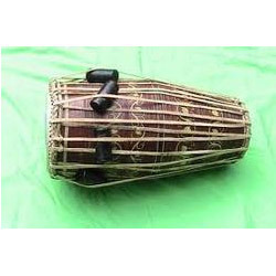 Indian Musical Instruments In Thane भ रत य स ग त