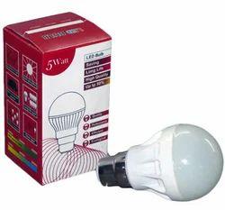Decorative LED Bulb