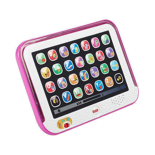 Kids Learning Tablet >> Girls Kids Learning Tablet Rs 939 Piece Knick Knack Id 14108445033