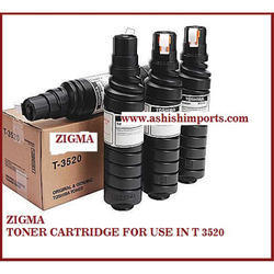 Toshiba T 3520 Toner Cartridge