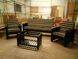Wooden Furniture In Hubli Karnataka Get Latest Price From