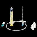 Romson's Epidural Catheter Kit
