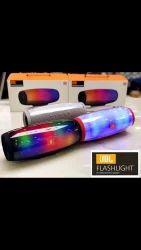 Jbl flashlight