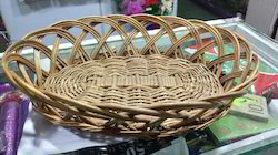 Designed Wooden Baskets
