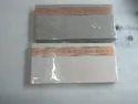 Cash Envelopes