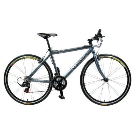 54bd454dc03 Schwinn Hybrid Mens Bicycle - View Specifications & Details of Mens ...