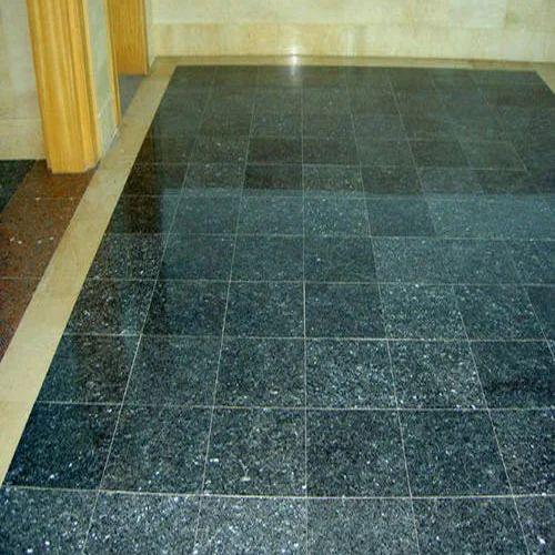 Granite Floor Tiles at Rs 64 square feet Granite Tiles
