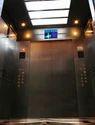 Indoor Passenger Elevator