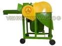 Mini Electric Chaff Cutter Machine