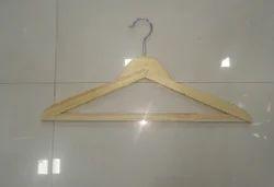 Wooden 3 piece Amarson Hanger