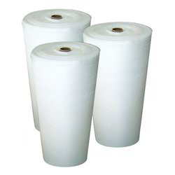 Packing EPE Foam Roll