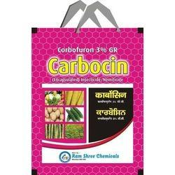 Corbofuron 3% GR Insecticide