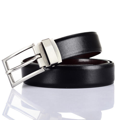 eded41cc14c69 Designer Leather Belt at Rs 200  piece(s)