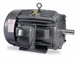 Baldor electric AC Motors Repairing Services