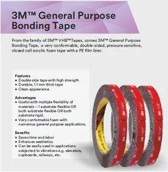 3M General Purpose Bonding Tape