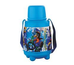 Disney Cool Sumo Insulated Bottle