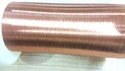 Enameled Winding Copper Wires