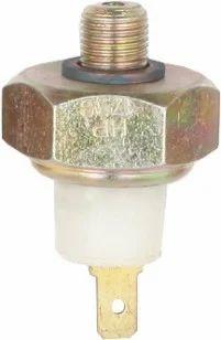Oil Pressure Switches - Oil Pressure Switch Manufacturer