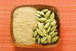 Cardamom Powder, Packaging Size: variable
