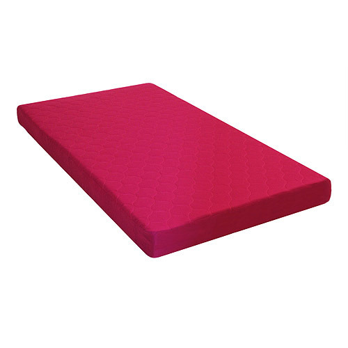 x thickness each bunk xl en mattresses souq bed medical ae item mattress two i with steel