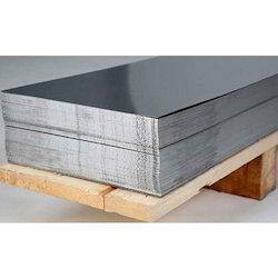 Stainless Steel  Sheets 304 Grade
