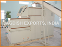 Soap Making Machinery