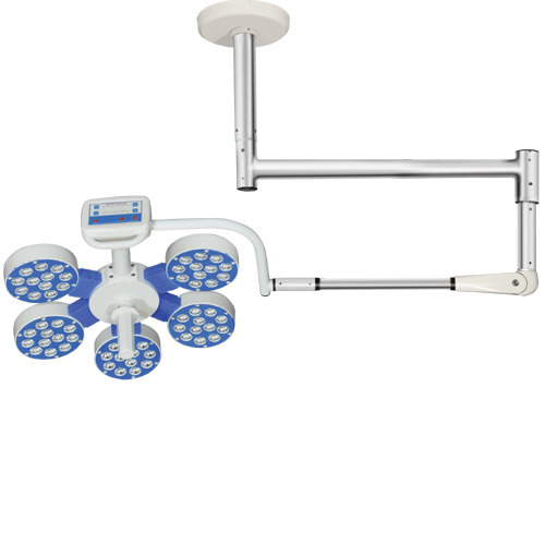 Led Light Fixture Manufacturers In India: Manufacturer Of Ceiling OT Light