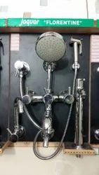 Jaquar Bathroom Fittings Jaquar Bathroom Fittings Latest Price
