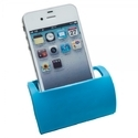 PVC Phone Stand