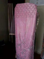 Pinketc Ladies Suit