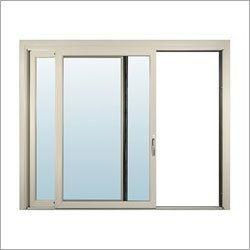 Aluminium Sliding Window In Nagpur Maharashtra Aluminum