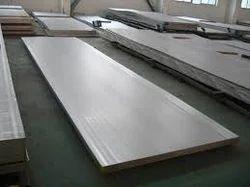High Tensile Plates- Salima 410